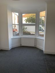 Thumbnail 4 bed terraced house to rent in Rosebank Avenue, Sudbury Hill, Harrow