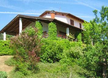 Thumbnail 5 bed villa for sale in Cartosio, Alessandria, Piedmont, Italy
