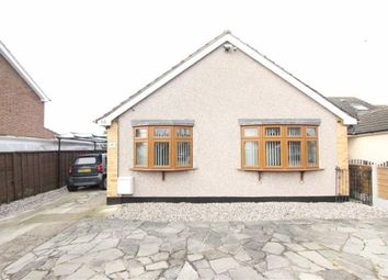 Thumbnail 3 bed detached bungalow to rent in Friern Gardens, Wickford, Essex