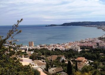 Thumbnail Land for sale in Javea, 03730, Spain