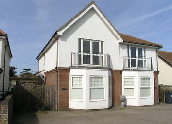 Thumbnail 3 bed semi-detached house to rent in North Parade Gardens, Southwold, Suffolk