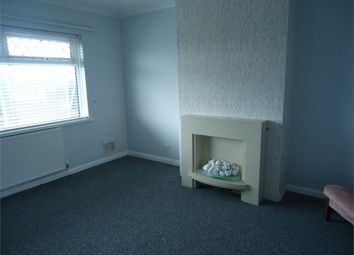 Thumbnail 3 bed semi-detached house to rent in Knights Road, Port Talbot, West Glamorgan