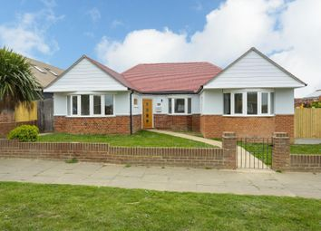 Thumbnail 4 bed property for sale in Botany Road, Broadstairs