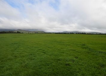 Thumbnail Land for sale in Land At Rowrah, Frizington, Cumbria