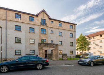 Thumbnail 2 bedroom flat for sale in Tytler Gardens, Edinburgh