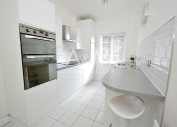 2 bed maisonette for sale in Spurway Parade, Woodford Avenue, Gants Hill IG2