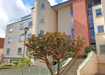 Thumbnail 2 bed flat for sale in St. Nicholas Court, Ipswich