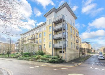 2 bed flat for sale in Metropolitan Station Approach, Watford WD18