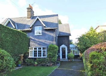 5 bed detached house to rent in Cambridge Avenue, New Malden KT3