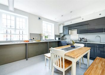 Room to rent in Udall Street, Westminster, London SW1P