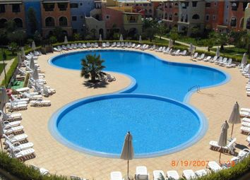 Thumbnail 2 bed apartment for sale in 75015 Pisticci Mt, Italy