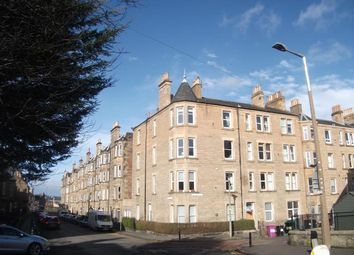 Thumbnail 1 bed flat to rent in Merchiston Grove, Edinburgh