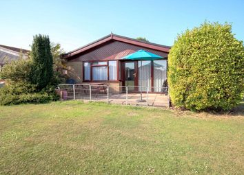 Thumbnail 2 bed bungalow to rent in Reach Road, St. Margarets-At-Cliffe, Dover