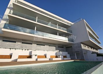 Thumbnail 3 bed apartment for sale in 2500 Foz Do Arelho, Portugal