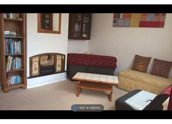 Thumbnail 2 bed terraced house to rent in Cannon Court Road, Maidenhead