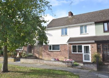 Thumbnail 3 bed semi-detached house to rent in Essex Avenue, Chelmsford