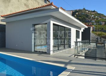 Thumbnail Detached house for sale in Ribeira Brava, Ribeira Brava, Ribeira Brava