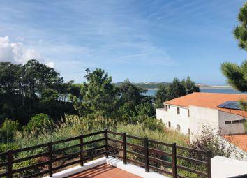Thumbnail 3 bed terraced house for sale in Nadadouro, Nadadouro, Caldas Da Rainha