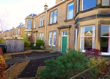 Thumbnail 3 bedroom flat to rent in Craiglea Drive, Morningside, Edinburgh