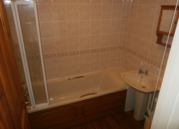 Thumbnail 2 bed flat to rent in Percy Park Road, North Shields, North Shields