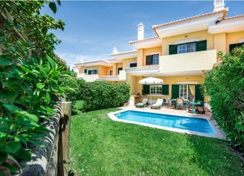Thumbnail 2 bed town house for sale in Loule, Faro, Portugal