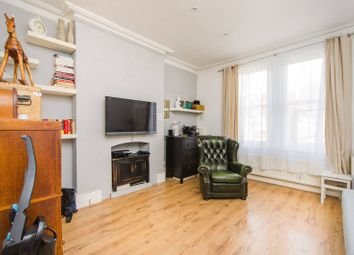 Thumbnail 1 bedroom flat for sale in Farquharson Road, Croydon