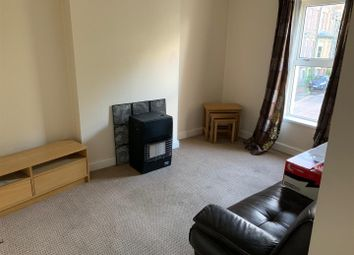 Thumbnail 2 bed flat to rent in Bridge Street, Griffithstown, Pontypool