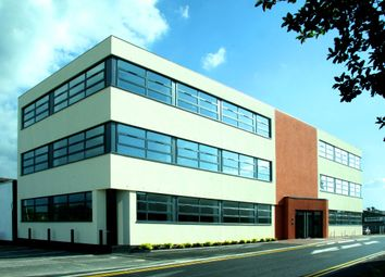 Thumbnail Office to let in Ground Floor East, Premier Gate, Easthampstead Road, Bracknell, Berkshire