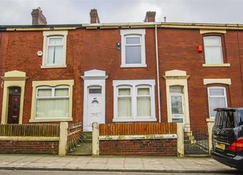 Thumbnail 2 bed terraced house for sale in Pritchard Street, Blackburn