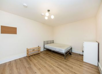 Thumbnail Terraced house to rent in York Road, Canterbury