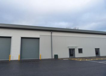 Thumbnail Industrial to let in Trentham Trade Park, Unit E2, Stanley Matthews Way, Stoke-On-Trent