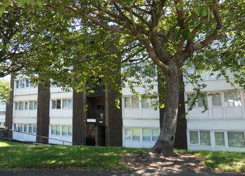 Thumbnail 2 bedroom flat for sale in Edgmond Court, Sunderland