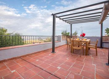 Thumbnail 3 bed town house for sale in Elviria, Marbella, Spain