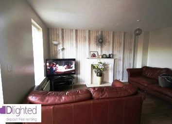 Thumbnail 3 bedroom terraced house to rent in Beechbrooke, Sunderland