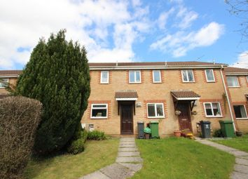Thumbnail 2 bedroom property to rent in Heol Y Cadno, Thornhill, Cardiff