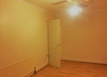 Thumbnail 3 bed semi-detached house to rent in Willenhall Road, Willenhall