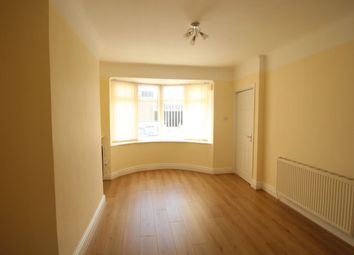 Thumbnail 3 bed semi-detached house to rent in Carr Lane East, West Derby, Liverpool