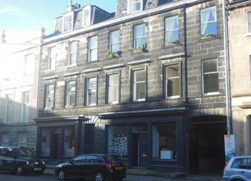 2 bed flat to rent in Constitution Street, Edinburgh EH6