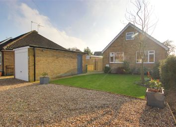 Thumbnail 2 bed bungalow for sale in Westlands Way, Leven, Beverley, East Yorkshire