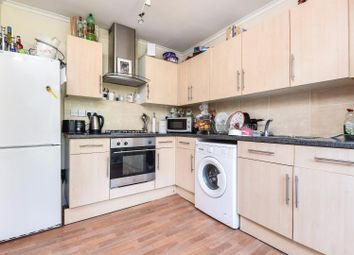 Thumbnail 4 bed terraced house to rent in Manygates, London