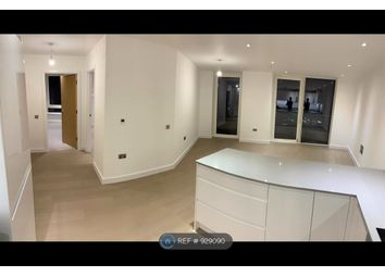 Thumbnail 2 bed flat to rent in Oculus House, Barking