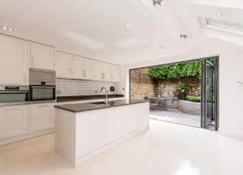 Thumbnail 6 bed property for sale in Askew Crescent, Shepherd's Bush