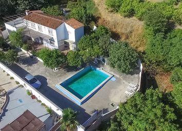 Thumbnail 7 bed country house for sale in Casarabonela, Málaga, Spain