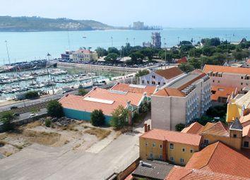 Thumbnail 1 bed apartment for sale in Belém (Santa Maria De Belém), Belém, Lisboa