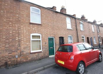 Thumbnail 2 bedroom terraced house to rent in East Grove, Leamington Spa