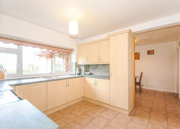Thumbnail 4 bed detached house for sale in Church End, Shalford, Braintree