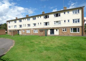 Thumbnail 2 bed flat for sale in Radcliffe Gardens, Brunswick Street, Leamington Spa