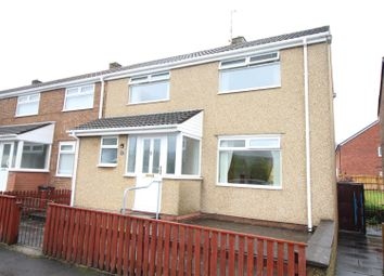 Thumbnail 2 bed terraced house for sale in Green Willows, Oakfield, Cwmbran