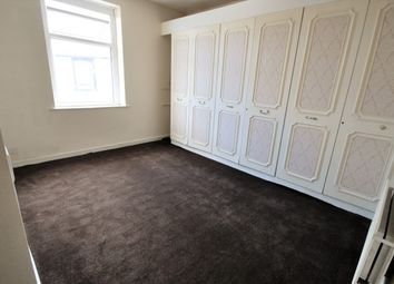 Thumbnail 2 bed terraced house to rent in Parkinson Street, Burnley