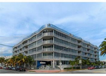Thumbnail 4 bed apartment for sale in 2100 Park Av, Miami Beach, Florida, United States Of America
